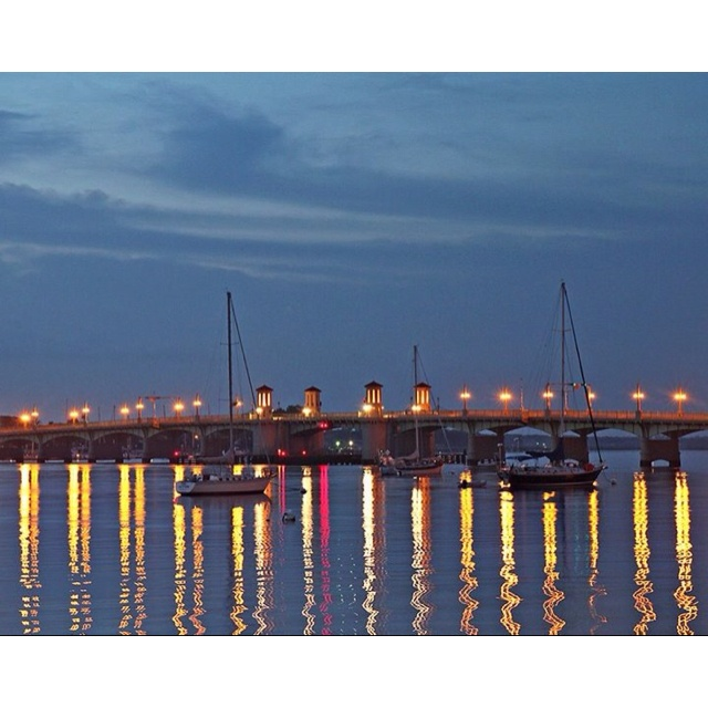 364 Best Images About Love St Augustine Florida On