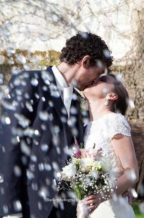 Weddings at Conyngham #wedding #love #weddingreception #brideandgroom