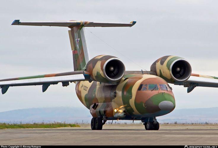 Russian Military Aircraft Violates Estonian Airspace - UpNorth