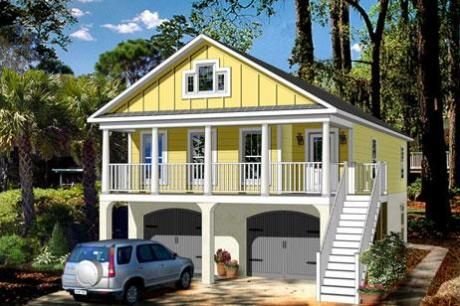 Custom Modular Homes and Floor Plans in VA | Virginia