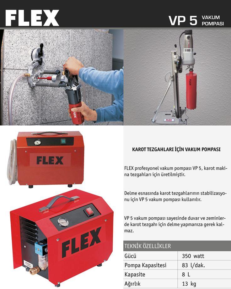 FLEX VP model vakum pompası karot makina standları için idealdir. http://www.ozkardeslermakina.com/urun/vakum-pompasi-flex-vp5/ #karot_makinası #karot_makinesi #vakum_pompası #karot_makina_pompası #flex_vp5 #vakum_pompaları #vakum_pompa_fiyatı #profesyonel_vakum_pompası #duvar_delme #karot_delme #granit #mermer #beton #hırdavat #inşaat #dekorasyon #tadilat #tesisat