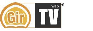 GirWebTV
