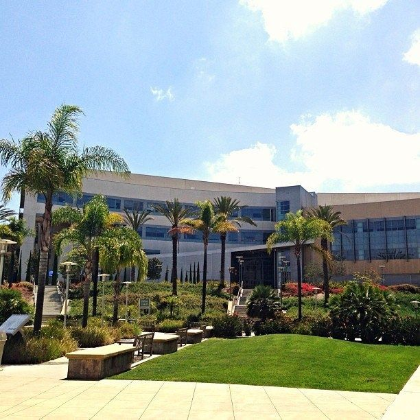 cal state san marcos photo - Google Search
