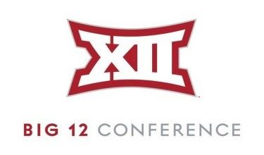 Rattle and Hum Sports Big 12 Football Previews