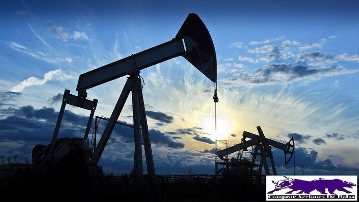 Invertir en Petróleo no es sencillo. Es difícil predecir la evolución del petróleo. Descubre las diferentes formas de aprovechar la evolución del petróleo