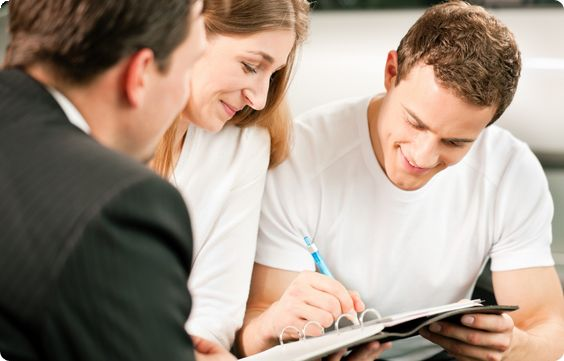 Instant Loans are chiefly set keeping in wits the instant cash necessities of jobless borrowers. One of the key compensation of instant loans is that we present you refund options that is supple and at low interest charge allow you to return.