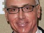 Breaking News about Dr. Drew Pinsky