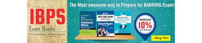 Vidya Prakashan Mandir Pvt. Ltd.: What is the usefulness of Bank practice sets?
