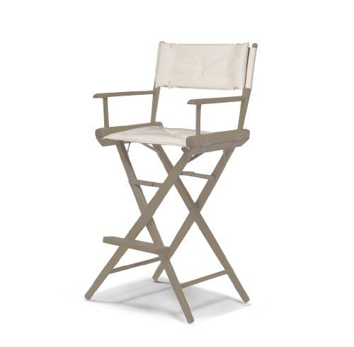 1000 Images About Bar Height Director S Chair On