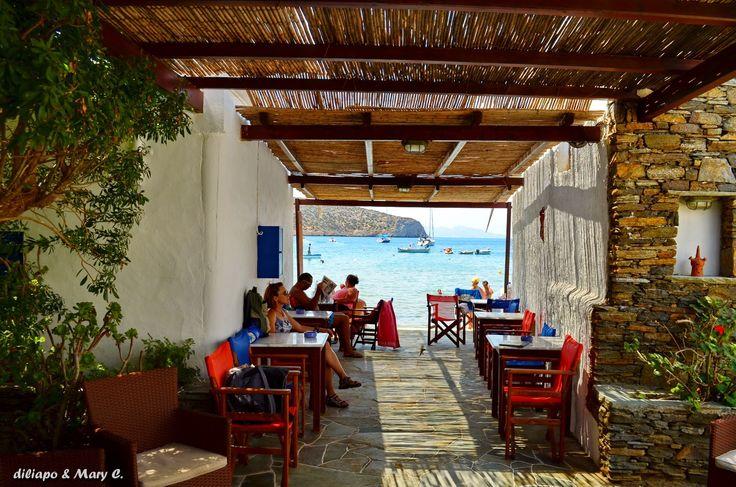 Photo Mania Greece: Σ ί φ ν ο ς - S i f n o s