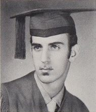 Google Image Result for http://upload.wikimedia.org/wikipedia/commons/3/3e/Frank_Zappa_HS_Yearbook.jpg