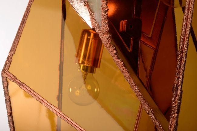 Designer leuchten extravagant overnight odd matter  325 best Möbel images on Pinterest | Furniture, Chair and Chaise ...