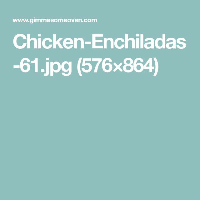 Chicken-Enchiladas-61.jpg (576×864)