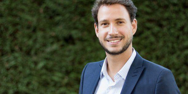 Paul Chiambaretto est professeur de marketing et stratégie à Montpellier Business School et chercheur associé à l'École Polytechnique. Spécialiste du transport aérien, il intervient aussi dans d'autres institutions comme l'ENS Cachan, l'ENAC, l'ISAE-Supaero et l'École Centrale de Lyon.