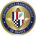 Consécration de la Grande Loge Traditionnelle de France (programme)