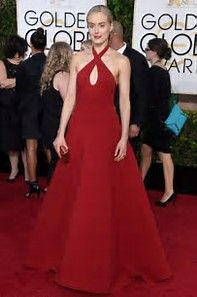 Image result for Celebrities On Red Carpet Malaysia