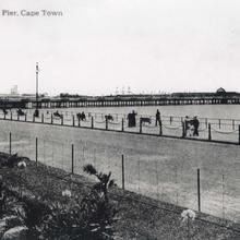 Old Cape Town 03
