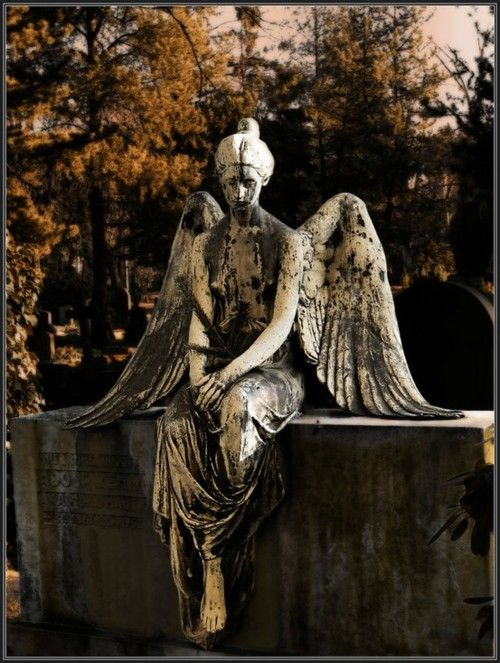 The number of letter in your first middle and last name give your angel number  ie mine is 785 or 787 the inner voice of morality in you is your angel when you disobey for selfish reasons you follow the path of most destruction and drama