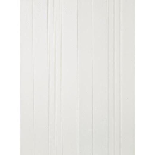 ecudor rugs wall hangings