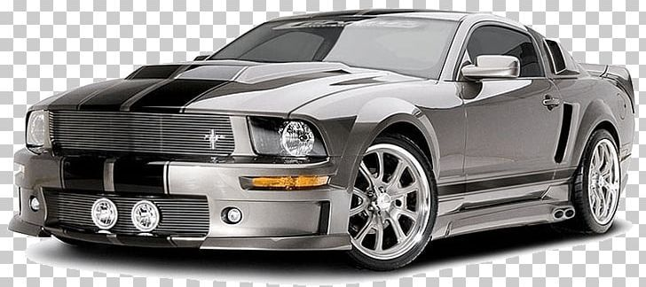 2015 Ford Mustang 2005 Ford Mustang Eleanor Shelby Mustang Car Png 2005 Ford Mustang 2006 Ford Must 2005 Ford Mustang Ford Mustang Eleanor 2006 Ford Mustang