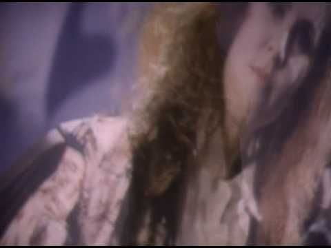 T'Pau - Heart And Soul - how I loved this song, although I couldn't have told you who sang it for a million dollars.