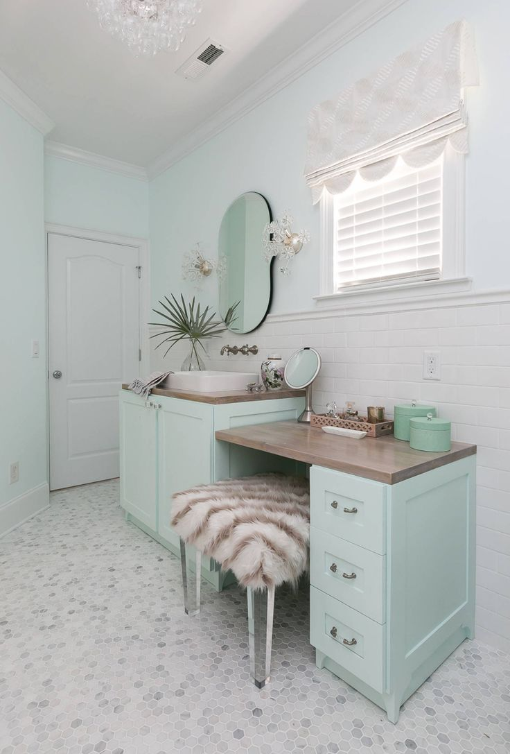 Coastal Bathrooms 509 Best Coastal Bathrooms Images On Pinterest  Coastal Bathrooms