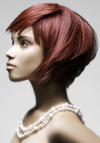 black hair bob styles 2013 1000 images about bob hairstyles 2012 2013 on 5061 | 236e47e80ea2a8c57d151e1907654a0e