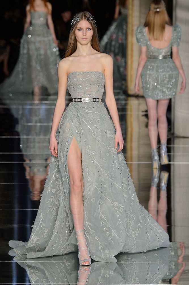 zuhair-murad-haute-couture-spring-2016