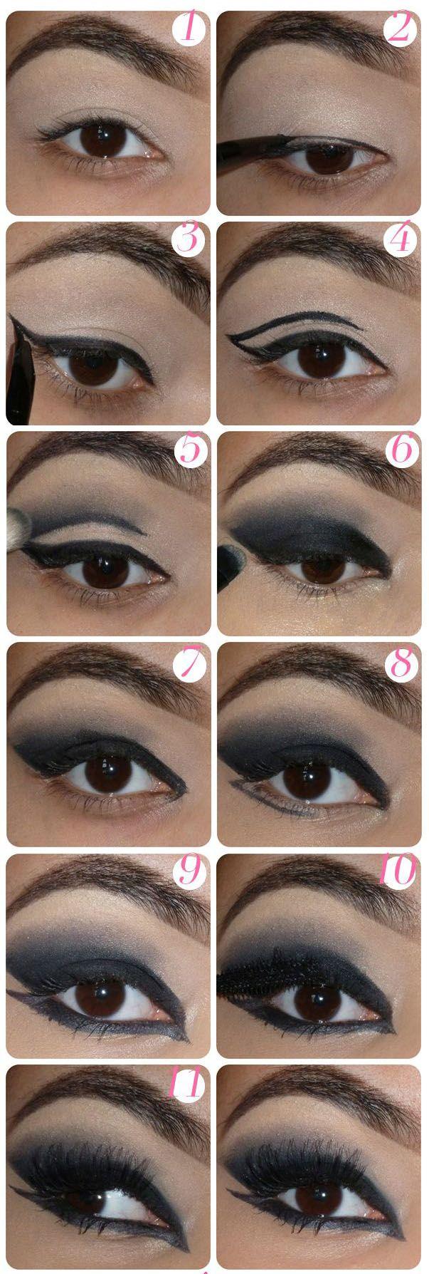 fancy-eyeliner