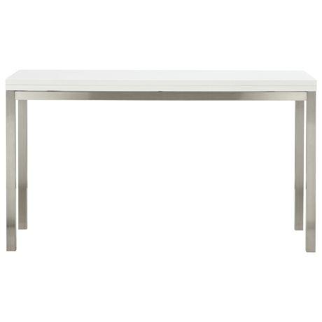 Signature Folding Table