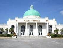 pictures of myrtle beach palace theater - Bing Images