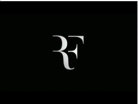 RF MAGIC