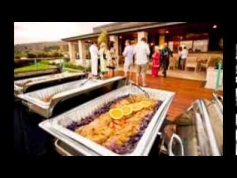 It is quite difficult to find a good catering service available in the market. Finger Food Caterers Brisbane is one of the growing industries in the world.  Anytime you can take the advantage of catering service. Delicious food is the main attraction of your party and can leaves a  positive impact on the minds of visitors.