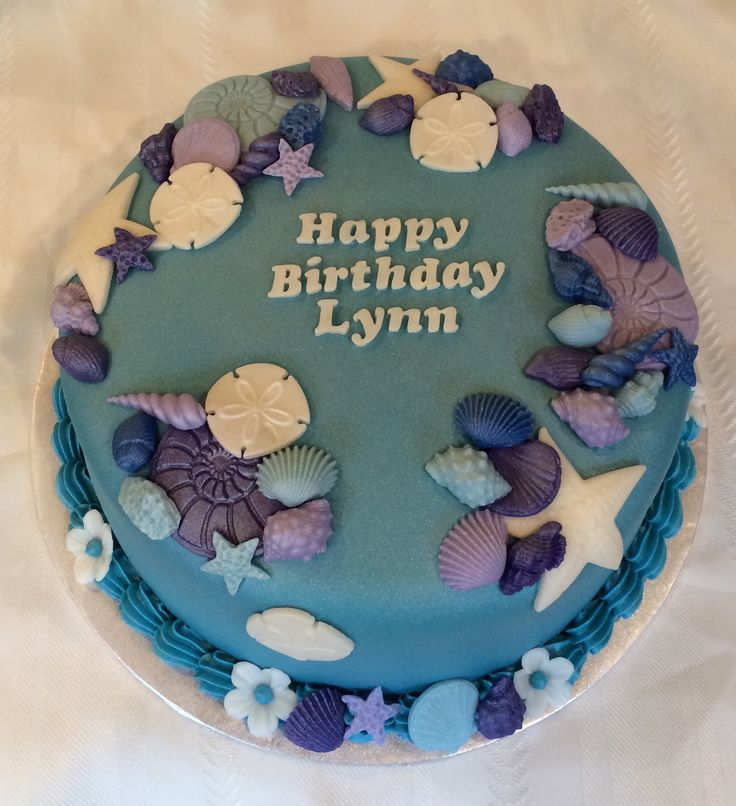 Image result for Happy Birthday lyn cake