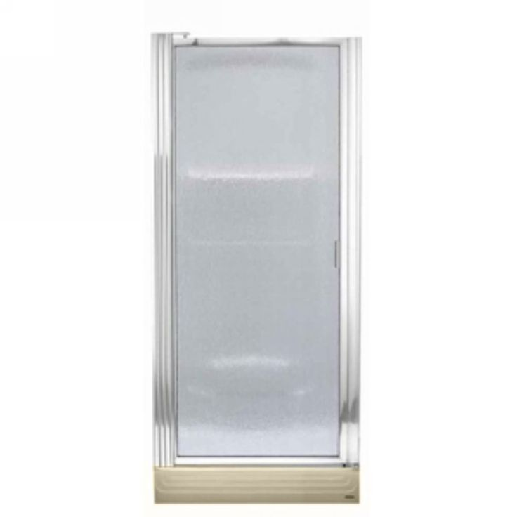 Find this Pin and more on RV shower doors. - 106 Best RV Shower Doors Images On Pinterest