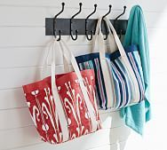 extra large beach towels pottery barn - Beach Towels On Sale