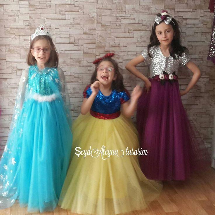 Üç kanki prensesler#pamukprenses #elsakostum #doğumgünü #prenses #düğün #etkinlikler #party #dubaifashion #kids #dubaimeddin #azerbaijan #usea #dubailifestyle#likeforfollow #likeforlikes #like4like #kidscouture #bebekmevlüdü #cocukabiye #germany #özeldikim #mezuniyetelbisesi #فستان_اطفال http://turkrazzi.com/ipost/1523474538179235248/?code=BUkeAVQho2w