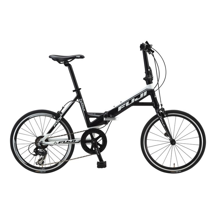 8 Best I Want To Ride My Bicycle Images On Pinterest Bicycle