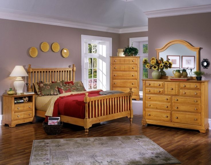 Lovely discontinued bassett bedroom furniture Image Inspirations ...