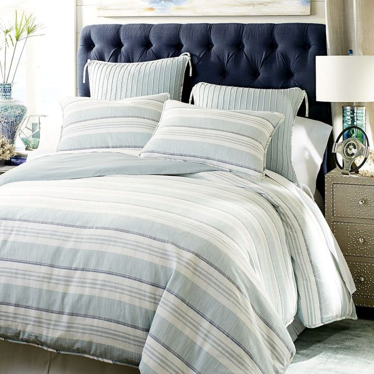 3189 Best Images About Beautiful Bedrooms On Pinterest Master Bedrooms Turquoise Bedrooms And Duvet Covers