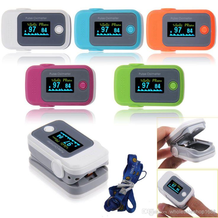 Free shipping OLED Fingertip Pulse Oximeter with Audio Alarm & Pulse Sound SPo2 Monitor Pulsoximeter from wholesaleshop1688, $10.71 | DHgate Mobile