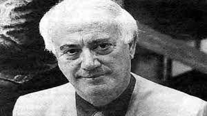 Jorge Diaz Fallecio el 13 de marzo de 2007 en la ciudad de Santiago de Chile a los 77 años