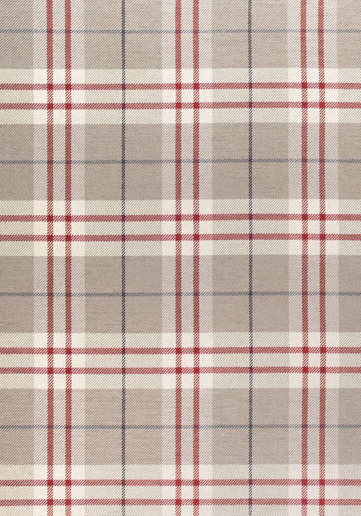 The 25 best plaid wallpaper ideas on pinterest small for Tartan wallpaper next
