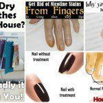 12 absolutely stunning DIY hacks for life and beauty that every girl should know…