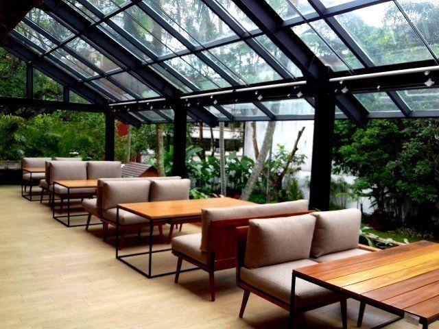 Kapulaga 9 Restoran Baru Di Bandung Bulan Desember Ini