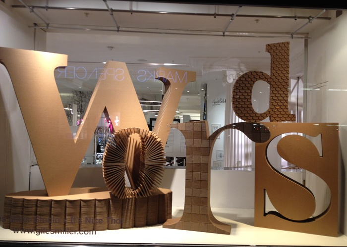 lovely_selfridges_words.jpg (700×499)