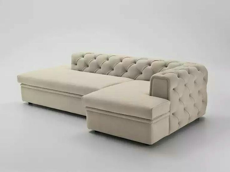 Chesterfield ecksofa  19 best Chesterfield Ecksofa images on Pinterest | Corner sofa ...