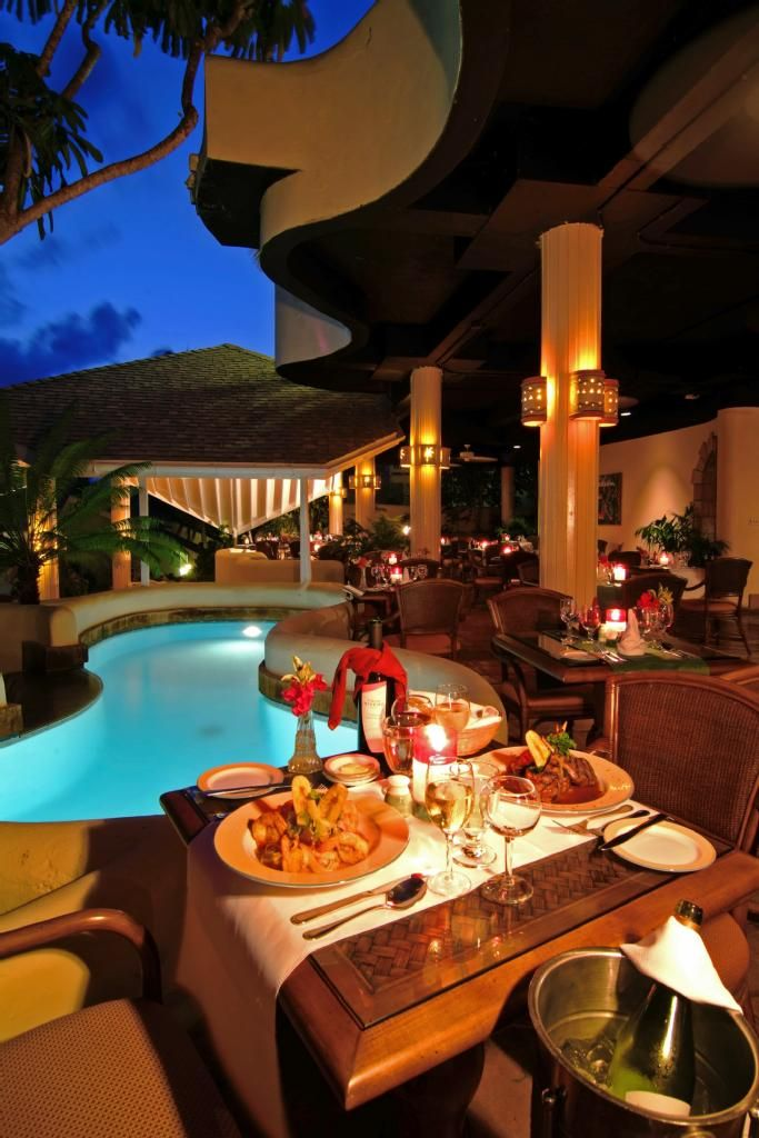St James Club in Antigua - Yes Please! This is our next trip. https://www.biddingforgood.com/auction/search/Search.action?details==elitestjames2012=antigua+#