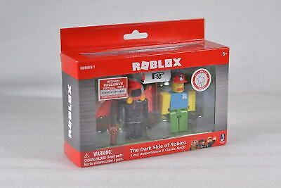 The Dark Side Of Roblox W Lord Umberhallow Classic Noob W Virtual Game Code Noob Roblox Game Codes