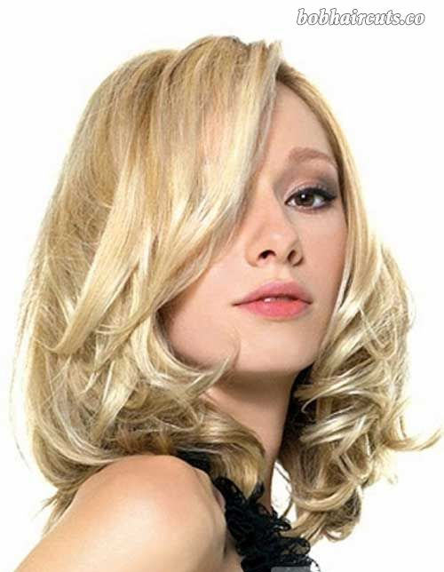 new hairs styles best 25 bobs for hair ideas on hair 7402
